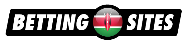 Betting Sites in Kenya